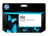 HP 745 - 130 ml - photo b