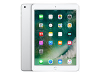 "MR7K2B/A - Apple 9.7-inch iPad Wi-Fi - 6th generation - tablet - 128 GB - 9.7"" MR7K2B/A"