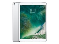 "MPHH2B/A - Apple 10.5-inch iPad Pro Wi-Fi + Cellular - tablet - 256 GB - 10.5"" - 3G, 4G MPHH2B/A"