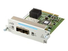 HPE - Expansion module -