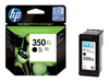 HP 350XL - 25 ml - High Y