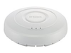 D-Link Wireless N Unified