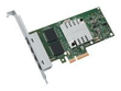 Intel Ethernet Server Ada