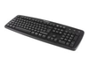 Kensington ValuKeyboard -