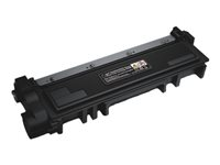 593-BBLR - Dell - Black - original - toner cartridge - for Dell E310dw, E514dw, E515dn, E515dw 593-BBLR
