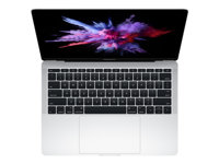 "MPXU2B/A - Apple MacBook Pro with Retina display - 13.3"" - Core i5 - 8 GB RAM - 256 GB SSD - English MPXU2B/A"