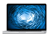 Apple MacBook Pro with Re