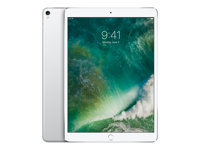 "MPF02B/A - Apple 10.5-inch iPad Pro Wi-Fi - tablet - 256 GB - 10.5"" MPF02B/A"