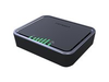NETGEAR LB2120 - Wireless