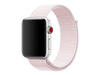 Apple 42mm Nike Sport Loo