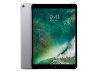"MPDY2B/A - Apple 10.5-inch iPad Pro Wi-Fi - tablet - 256 GB - 10.5"" MPDY2B/A"