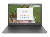 HP Chromebook 14 G5 - 14""