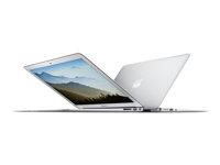 "MMGF2B/A - Apple MacBook Air - 13.3"" - Core i5 - 8 GB RAM - 128 GB flash storage - English MMGF2B/A"