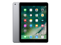 "MR7J2B/A - Apple 9.7-inch iPad Wi-Fi - 6th generation - tablet - 128 GB - 9.7"" MR7J2B/A"